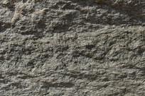 岩石纹理图案背景素材