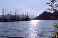 云南山河湖泊
