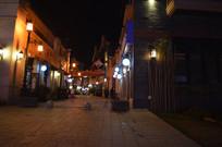 时光贵州一期街道