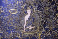 传统刺绣工艺传承