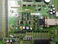 科技线路板