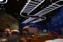 北京科技展览馆