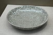 陶瓷纹路盘