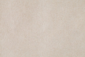 牛皮纸背景素材