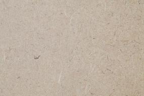 黄色纸纤维板平面背景素材