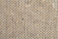 纸纤维板纹理素材