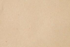 黄色信封纸平面背景素材