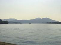 江南西湖美景