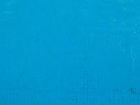 游泳池蓝色水纹背景素材