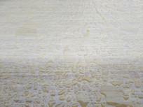 木纹水滴拍摄