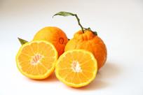 丑橘淘宝专用图片