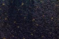 旗袍古典网格花纹