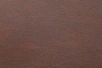 深褐色笔记本饰皮背景素材