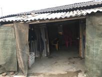 广州菜农住宅房屋