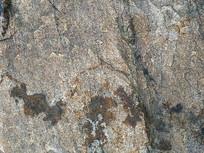 深色石头纹