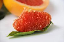 南非红心柚子