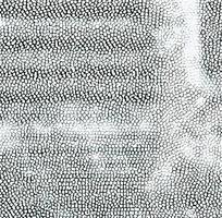 灰白色皮革斑点纹理图