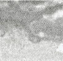 灰白色皮革纹理斑点图
