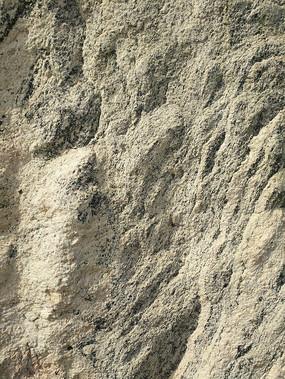 米黄石头纹
