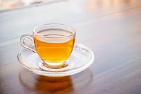 一杯下午茶
