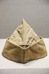 蒙古王爷帽