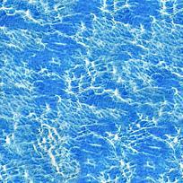 水波水纹背景