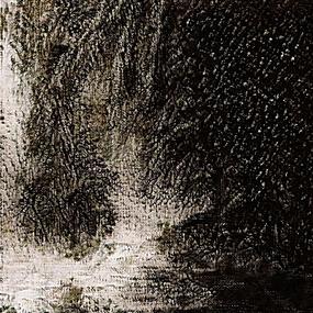布料复古背景纹理图案