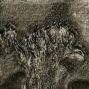 布料图案纹理复古背景