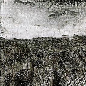 布料纹理图案复古背景