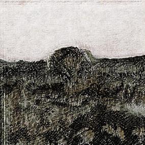 复古背景水墨图形纹理