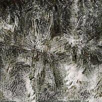 水墨复古天然背景图案