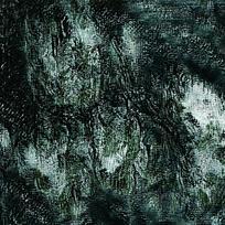 水墨图形渲染天然背景