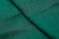 纯色围巾纹理背景