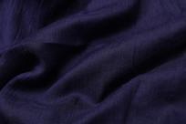 单色围巾纹理