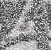 质感皮纹图案纹理