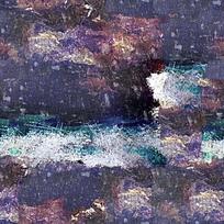 抽象背景纹理