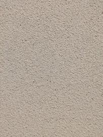 粗糙颗粒墙面背景