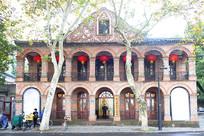 杭州国画院美术馆