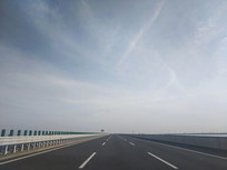 高速路行路