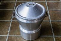 糯米饭蒸锅