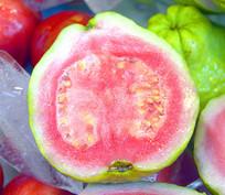 台湾水果番石榴