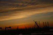 朝霞产业城