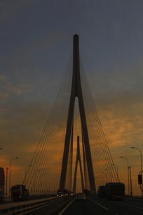 霞光中大桥
