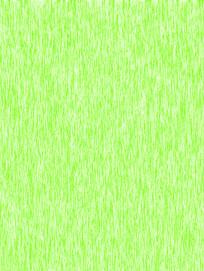 浅绿色纤维贴纸