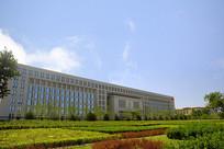 北京市中华人民共和国商务部