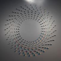 上海玻璃博物馆玻璃饰品