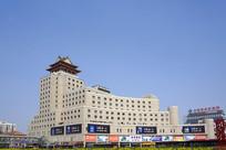 北京瑞海大厦