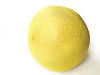 黄皮大柚子