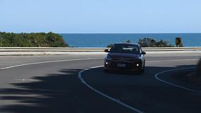 澳洲大洋路海景