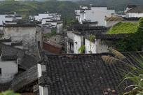江西古村落
